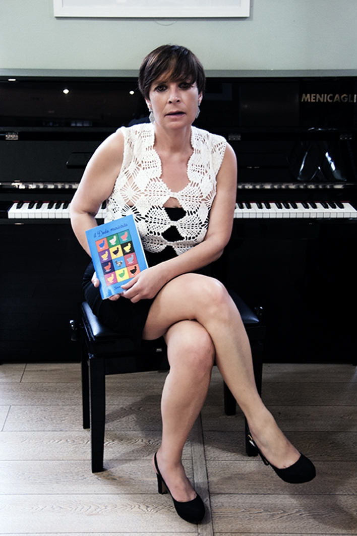 Fernanda Grossi