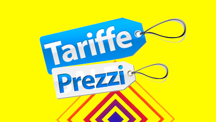 tariffe-prezzi