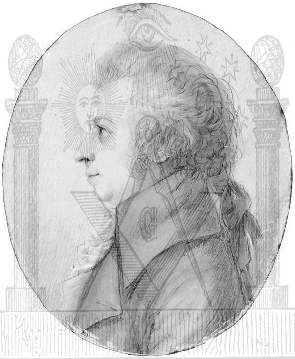 Mozart Mania o Massoneria?