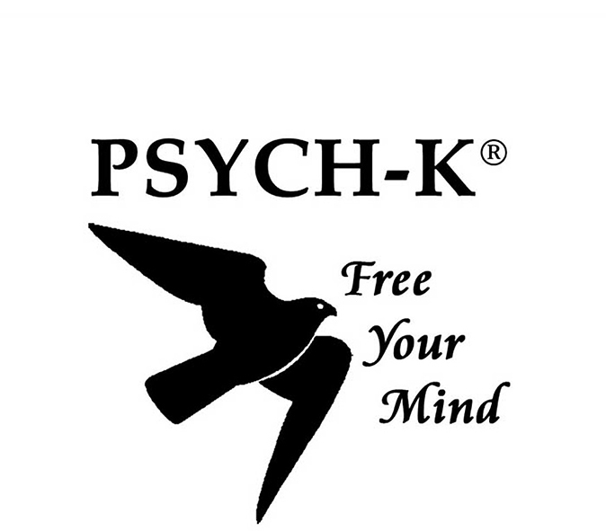 Psych-K strategie di cambiamento